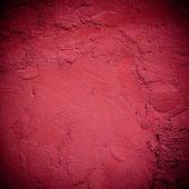 Sfondo profondo rosso — Foto Stock