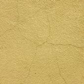 Stary tekstura tło żółte tło — Zdjęcie stockowe