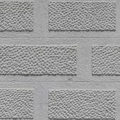 Closeup of bricks wall background — Stock Photo
