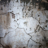 Grungy wall texture background — Stock Photo
