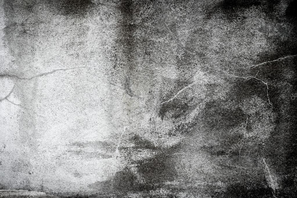 schwarz wei grunge hintergrund mauer stockfoto 22187237. Black Bedroom Furniture Sets. Home Design Ideas