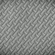 Stock Photo: Piece of fabric texture