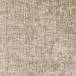 Brown canvas texture or background — Stock Photo #22800146