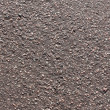 Texture of asphalt road  — Stock Photo