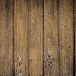 Wood background wall — Stock Photo #27755239