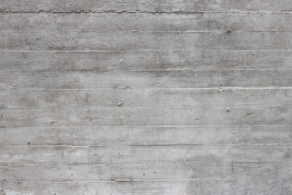 betonwand hintergrund mit textur stockfoto 29958033. Black Bedroom Furniture Sets. Home Design Ideas