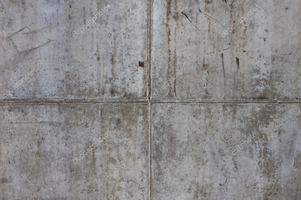 vintage grau lackiertem putz betonwand hintergrund dunkle kante stockfoto romantsubin 30165361. Black Bedroom Furniture Sets. Home Design Ideas
