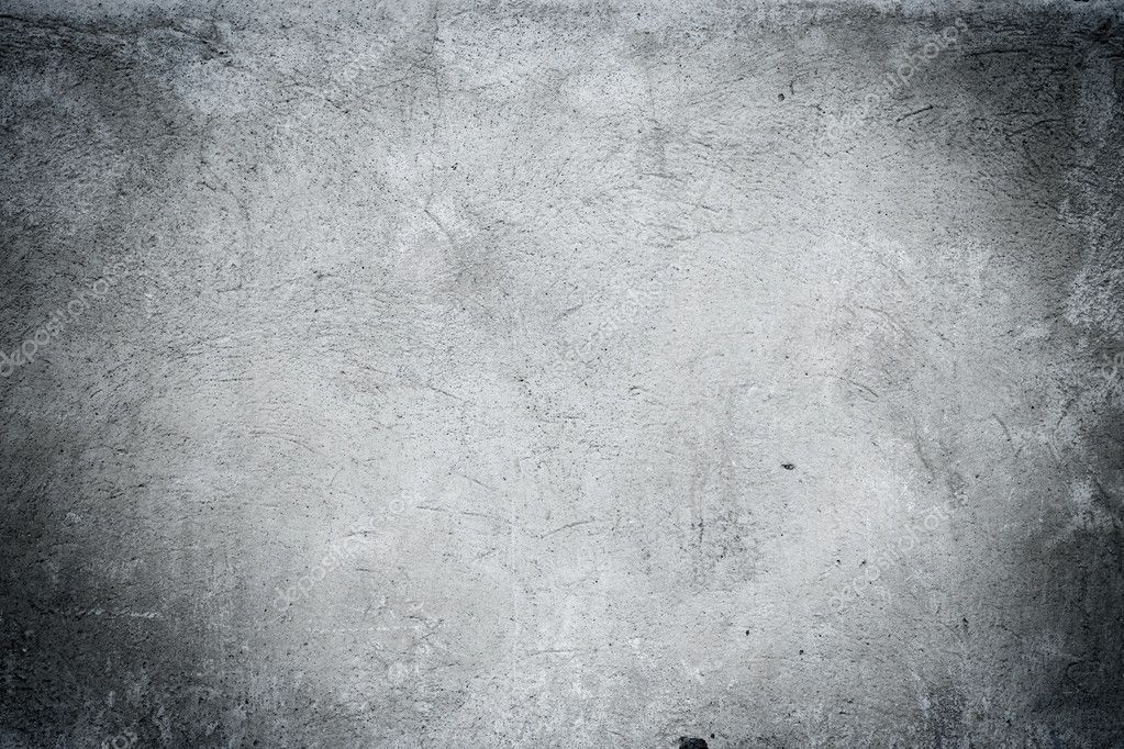 Black and white grunge backgrounds