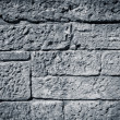 Very old brick wall texture — Stock Photo #33374919