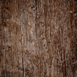 Dark wooden texture — Stock Photo