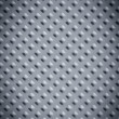 Stock Photo: Metal texture background