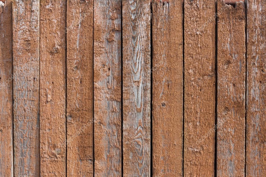 Cercas de madera viejas tablas valla como tel n de fondo - Tablas de madera precio ...
