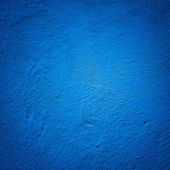 Brushed wall background close up texture — Stock Photo