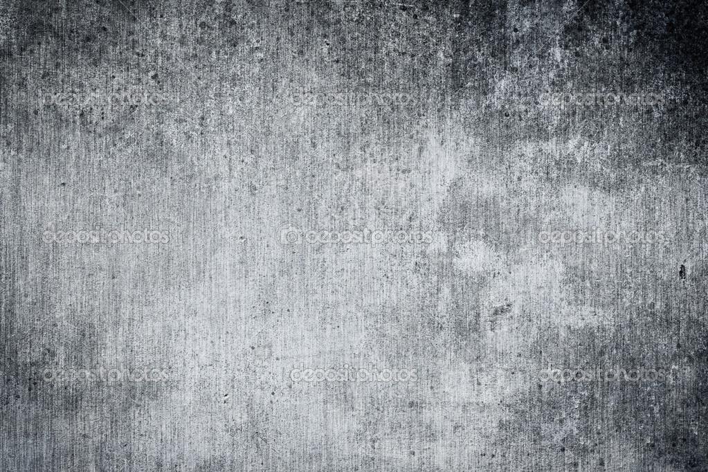 schwarz wei grunge hintergrund stockfoto romantsubin 40921729. Black Bedroom Furniture Sets. Home Design Ideas