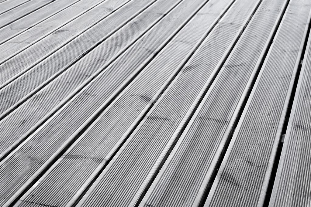 fond de plancher terrasse bois humide photographie romantsubin 51407321. Black Bedroom Furniture Sets. Home Design Ideas