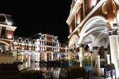Batumi — Stock Photo