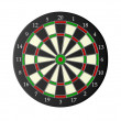 Dart Board — Stockfoto #30405253