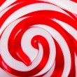 Foto Stock: Lollipop Background