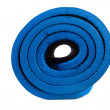 Rolled Yoga Mat for Exercise — Stock Photo #48771525