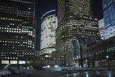 New York, Manhattan, USA — Stock Photo