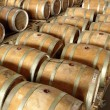 ������, ������: Manufacture and production of barrels