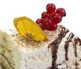 Food, dessert, sweet — Foto de Stock