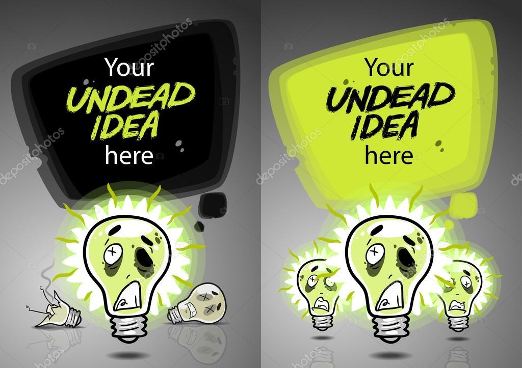 Banner Design Ideas images