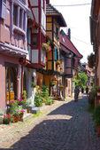 Eguisheim — Stock Photo