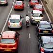 Traffic — Stock Photo #30434027