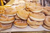 Cookies — Foto Stock