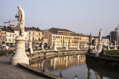 Padova, Italy — Stock Photo