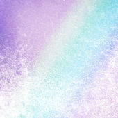 Transparent and shiny light backgrounds — 图库照片