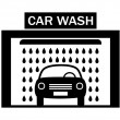 car wash — Stock Vector #31730649