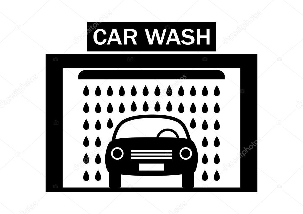 Car Wash Tarif
