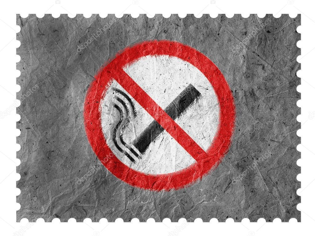stop smoking essay