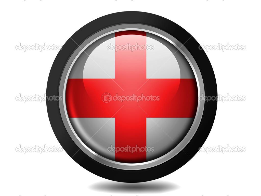 英格兰.英国国旗