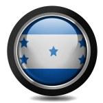 The Honduran flag — Stock Photo #23481021