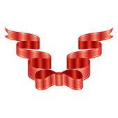 Ribbon collection — Vecteur