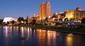 Adelaide, Australia — Stock Photo