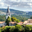 Stock Photo: Skocj(SCanziano), Slovenia