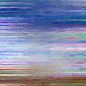 Abstract oil paints background — Stock Photo