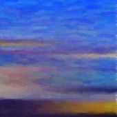 Sfondo astratto colori ad olio — Foto Stock