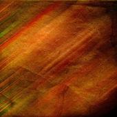 カラフルなビンテージの正方形の背景 — ストック写真