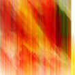 Colorful oil paint square background — Lizenzfreies Foto