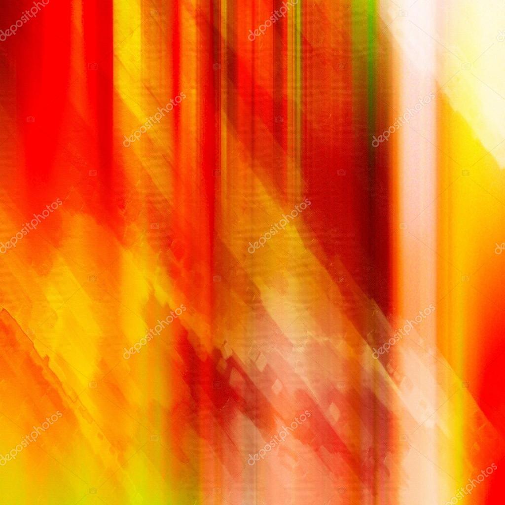 色彩鲜艳的油画颜料平方米背景