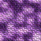 Seamless texture background — Stock Photo