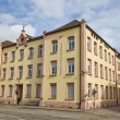 City hall in Offenburg, Germany — Stockfoto