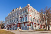 Gentry Assembly building (1877). Kursk, Russia — Stock Photo