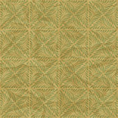 Seamless vintage wallpaper, floral pattern, retro wallpaper. — 图库矢量图片