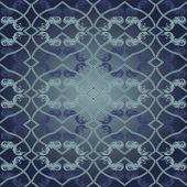 Vector illustration. (Seamless Pattern) — 图库矢量图片